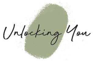 Unlocking-you_logo