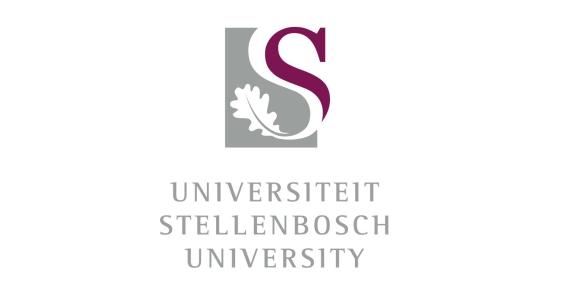 https://unlockingyou.co.za/wp-content/uploads/2019/12/stellenberg.jpg
